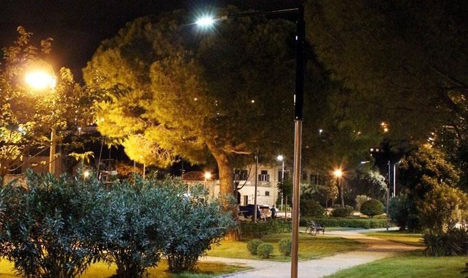 Solarna-rasvjeta-u-parku-Batala-(5)