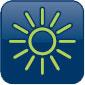 solar_opis_no1